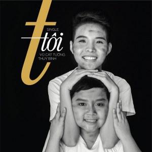 Vũ Cát Tường & Thụy Bình – Tôi – iTunes AAC M4A – Single