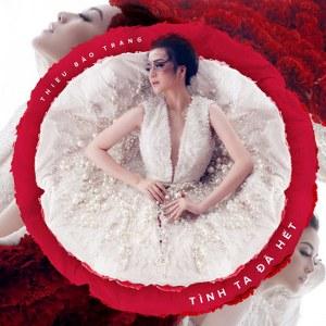 Thiều Bảo Trang – Tình Ta Đã Hết – iTunes AAC M4A – Single