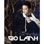 Cao Thái Sơn – Gió Lạnh – 2011 – iTunes AAC M4A – Album
