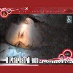 Cao Thái Sơn – Dù Thế Nào Đi Nữa… – 2005 – iTunes AAC M4A – Album