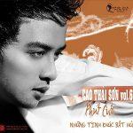 Cao Thái Sơn – Phút Cuối – 2008 – iTunes AAC M4A – Album