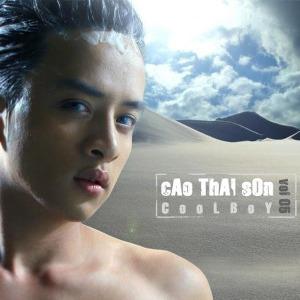 Cao Thái Sơn – Cool Boy – 2007 – iTunes AAC M4A – Album