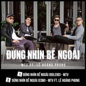 MTV – Đừng Nhìn Bề Ngoài – iTunes AAC M4A – Single