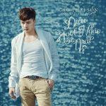 Cao Thái Sơn – Điều Ngọt Ngào Nhất – 2012 – iTunes AAC M4A – Album