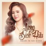 Lương Bích Hữu – Người Ta Nói Đúng – iTunes AAC M4A – Single