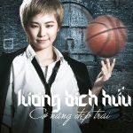 Lương Bích Hữu – Cô Nàng Đẹp Trai – 2012 – iTunes AAC M4A – Album