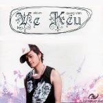 Quang Vinh – Ve Kêu – 2006 – iTunes AAC M4A – Album
