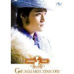 Quang Vinh – Giữ Mãi Một Tình Yêu – 2005 – iTunes AAC M4A – Album