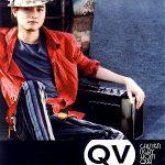 Quang Vinh – Chuyện Ngày Hôm Qua – 2006 – iTunes AAC M4A – Album