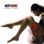 Thủy Tiên – Ngọt & Đắng – 2005 – iTunes AAC M4A – Album