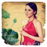 Như Quỳnh – Duyên Phận – TNCD473 – 2010 – iTunes AAC M4A – Album