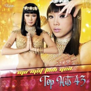 Nhiều Nghệ Sỹ – Mơ Một Tình Yêu (Top Hits 43) – TNCD477 – 2010 – iTunes AAC M4A – Album