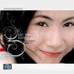 Thủy Tiên – Giấc Mơ Tuyết Trắng – 2007 – iTunes AAC M4A – Album