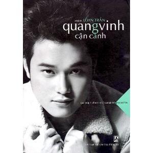 Quang Vinh – Greatest Hits – 2005 – iTunes AAC M4A – Album