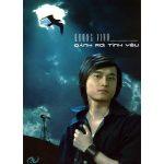 Quang Vinh – Đánh Rơi Tình Yêu – 2004 – iTunes AAC M4A – Album