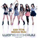 Lương Bích Hữu – Gọi Tên Nhau Mãi – 2010 – iTunes AAC M4A – Album