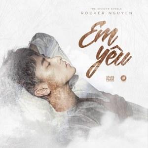 Rocker Nguyễn – Em Yêu – iTunes AAC M4A – Single