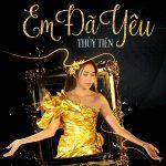Thủy Tiên – Em Đã Yêu – iTunes AAC M4A – Single