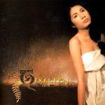 Thủy Tiên – Thủy Tiên – 2006 – iTunes AAC M4A – Album