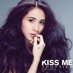 Thủy Tiên – Kiss Me – iTunes AAC M4A – Single