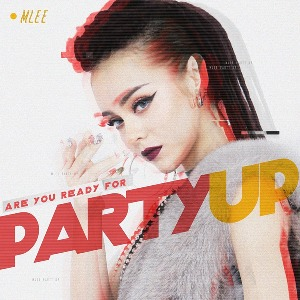 MLee – Party Up – iTunes AAC M4A – Single