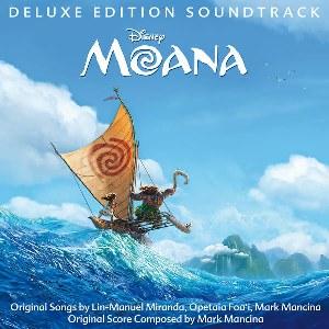 Minh Như – Chặng Đường Bao Xa – iTunes Plus AAC M4A – Single