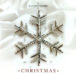 Huyền Trang – Christmas – 2016 – MP3 – Album