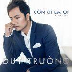 Duy Trường – Còn Gì Em Ơi – 2016 – iTunes AAC M4A – Album