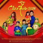 Nhiều Nghệ Sỹ – Gala Nhạc Việt 05: Chào Xuân 2015 – iTunes AAC M4A – Album