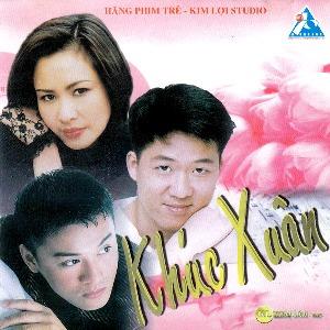 Nhiều Nghệ Sỹ – Khúc Xuân – 1999 – iTunes AAC M4A – Album