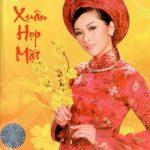 Nhiều Nghệ Sỹ – Xuân Họp Mặt – TNCD343 – 2005 – iTunes AAC M4A – Album