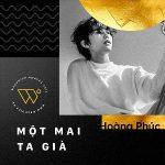 Nguyễn Lâm Hoàng Phúc – Một Mai Ta Già – iTunes AAC M4A – Single