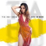 Tia Hải Châu – Điều Em Muốn – iTunes AAC M4A – Single