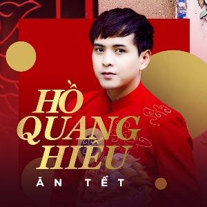 Hồ Quang Hiếu – Ăn Tết (feat. Hoàng Rapper) – iTunes AAC M4A – Single