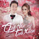 Quang Vinh & Bảo Thy – Gửi Chút Tình Xuân – iTunes AAC M4A – Single
