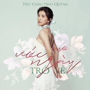 Tiêu Châu Như Quỳnh – Mơ Ước Ngày Trở Về – iTunes AAC M4A – Single