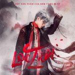 Sơn Tùng M-TP – Lạc Trôi – iTunes AAC M4A – Single