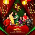 Nhiều Nghệ Sỹ – Gala Nhạc Việt 05: Xuân Đất Việt, Tết Quê Hương – 2015 – iTunes AAC M4A – Album