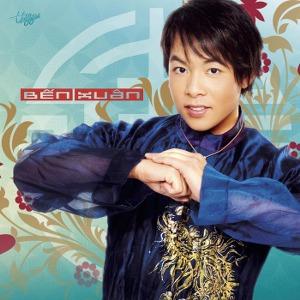 Nhiều Nghệ Sỹ – Bến Xuân – TNCD392 – 2007 – iTunes AAC M4A – Album