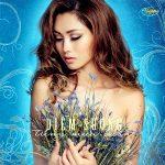 Diễm Sương – Tiếng Mưa Buồn – TNCD581 – 2016 – iTunes AAC M4A – Album