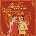 Hoàng Thùy Linh & Chi Pu – Đón Xuân Tuyệt Vời – iTunes AAC M4A – Single