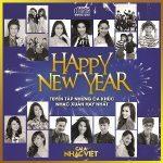Nhiều Nghệ Sỹ – Gala Nhạc Việt 03: Happy New Year – 2014 – iTunes AAC M4A – Album