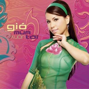 Nhiều Nghệ Sỹ – Gió Mùa Xuân Tới – TNCD393 – 2007 – iTunes AAC M4A – Album