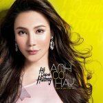 """Hồ Quỳnh Hương – Anh Có Hay (Nhạc Phim """"Chạy Đi Rồi Tính"""") – iTunes AAC M4A – Single"""