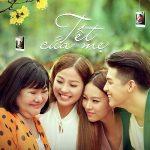 Noo Phước Thịnh – Tết Của Mẹ – iTunes AAC M4A – Single