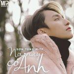 Sơn Tùng M-TP – Nơi Này Có Anh – iTunes AAC M4A – Single