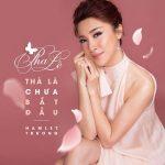Pha Lê – Thà Là Chưa Bắt Đầu – iTunes AAC M4A – Single