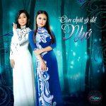 Nhiều Nghệ Sỹ – Còn Chút Gì Để Nhớ – TNCD578 – 2017 – iTunes AAC M4A – Album
