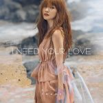 Sĩ Thanh – I Need Your Love – iTunes AAC M4A – Single