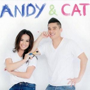 Andy Quách & Cát Tiên – Andy & Cat – 2017 – iTunes AAC M4A – Album
